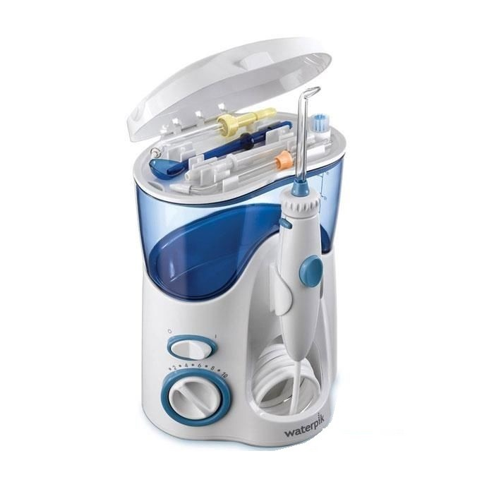 Tăm nước WaterPik Ultra WP-100